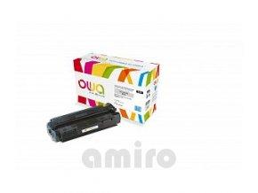 ARMOR laser toner pro HP LJ 1200 HC JUMBO,7.000str.,kom.s C7115X K15395OW