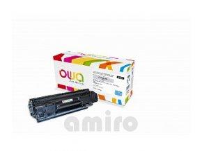 ARMOR laser toner pro HPLJ Pro P1566 JUMBO,3.200str.,kom.s CE278A K15429OW