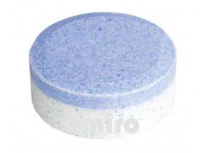 CHEMOFORM Chlor Duo Tabs - dvoufázové tablety 250g 1kg 100519001