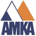 AMKA Trading, spol. s r.o.