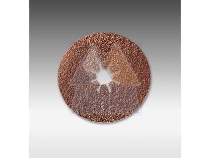 P 4924 siamet Disc 1 hole 002 (2)