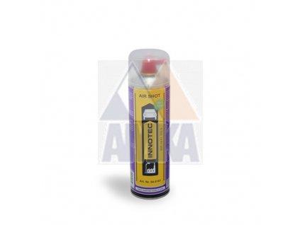 1378 AirShot Clean