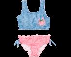 Plavky pre dievčatá