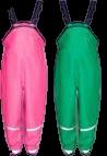 Nepremokavé nohavice