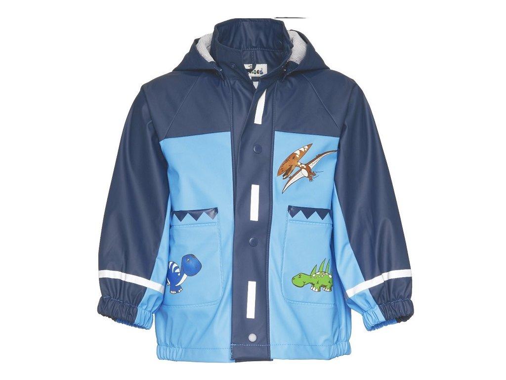 Plášť do dažďa Dino