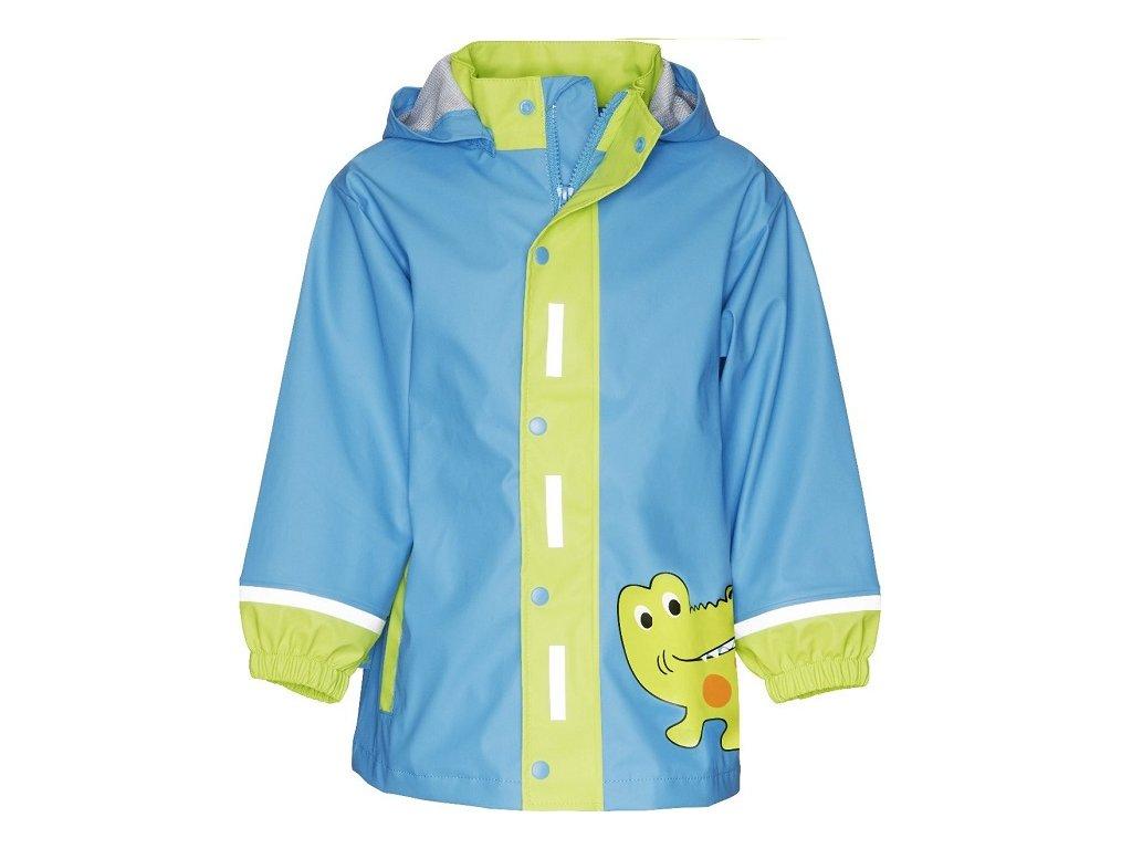 Plášť do dažďa Krokodíl