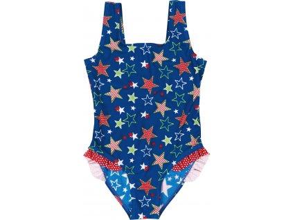 Celé plavky Hviezdičky