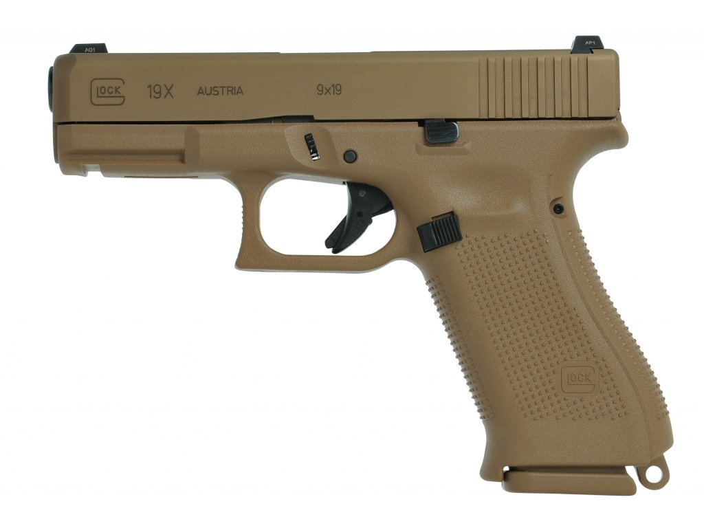 G19X GNS leftSide9