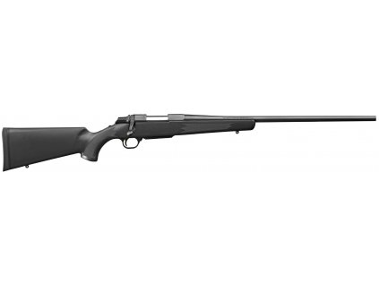 Browning A-BOLT COMPO STALKER,NS,30-06