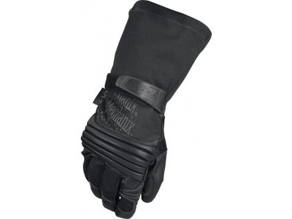Mechanix Azimuth