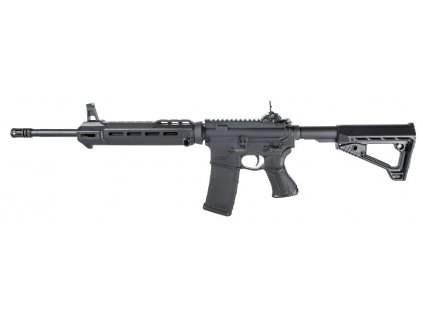 Savage Arms MSR-15 Patrol