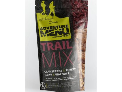 Trailmix 02 A 2