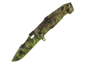 eng pm K25 Mohican III Camo Tactical Folder Knife Visible in the Dark 19542 21769 1