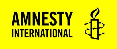 AmnestyShop