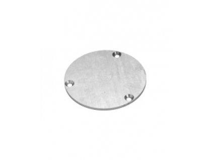 VEKO 8 mm - E76 - 100