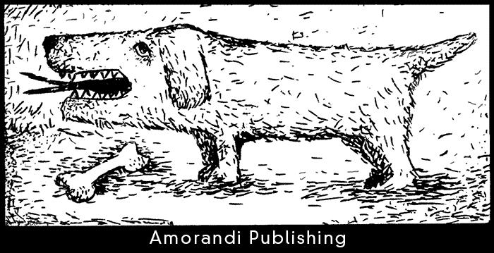 Amorandi Publishing