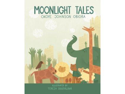 Moonlight Tales web