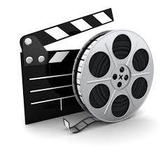 Videa 1-20