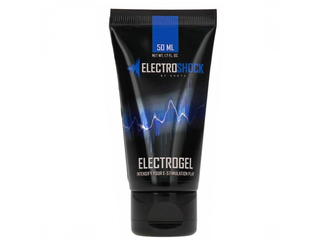 electroshock vodivy elektrogel 50ml img INSP 20467 fd 3