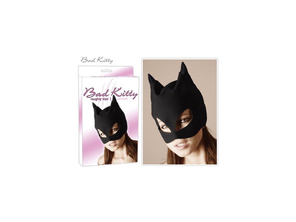 bad kitty catmask maska kocici zena img 24902421001 fd 3
