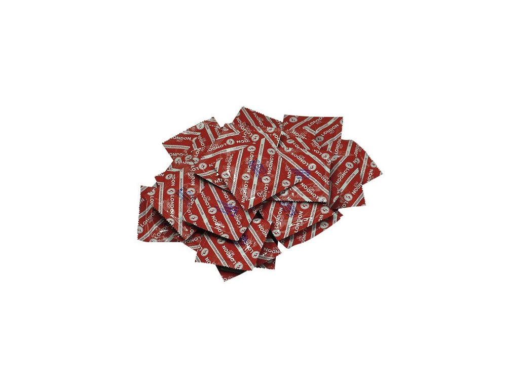 durex kondomy london rot jahodovy 1ks img 4109260000 fd 3