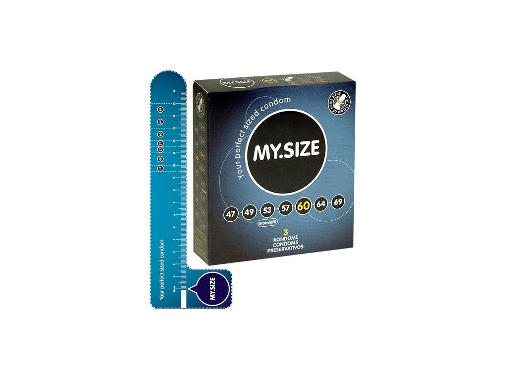 my size kondomy 60 mm 3 ks img 4111830000 fd 3