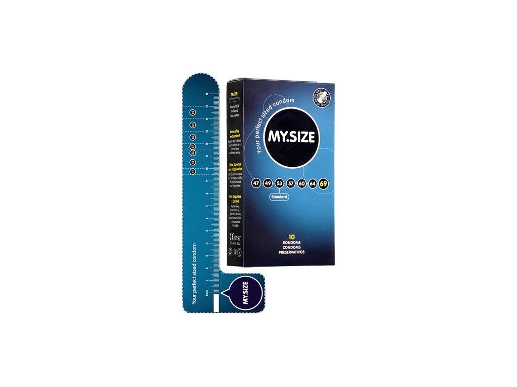 my size kondomy 69 mm 10 ks img 4114850000 fd 3
