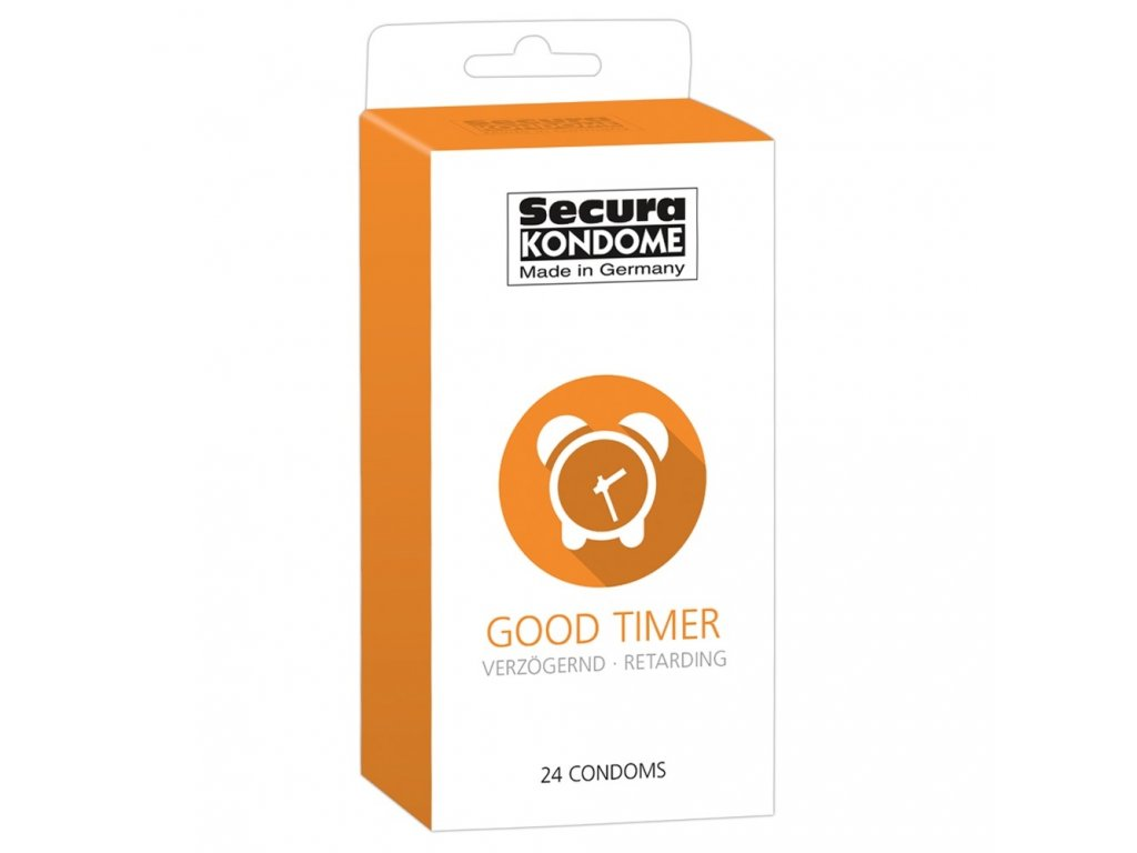 secura kondomy good timer 24 ks img 4162740000 fd 3