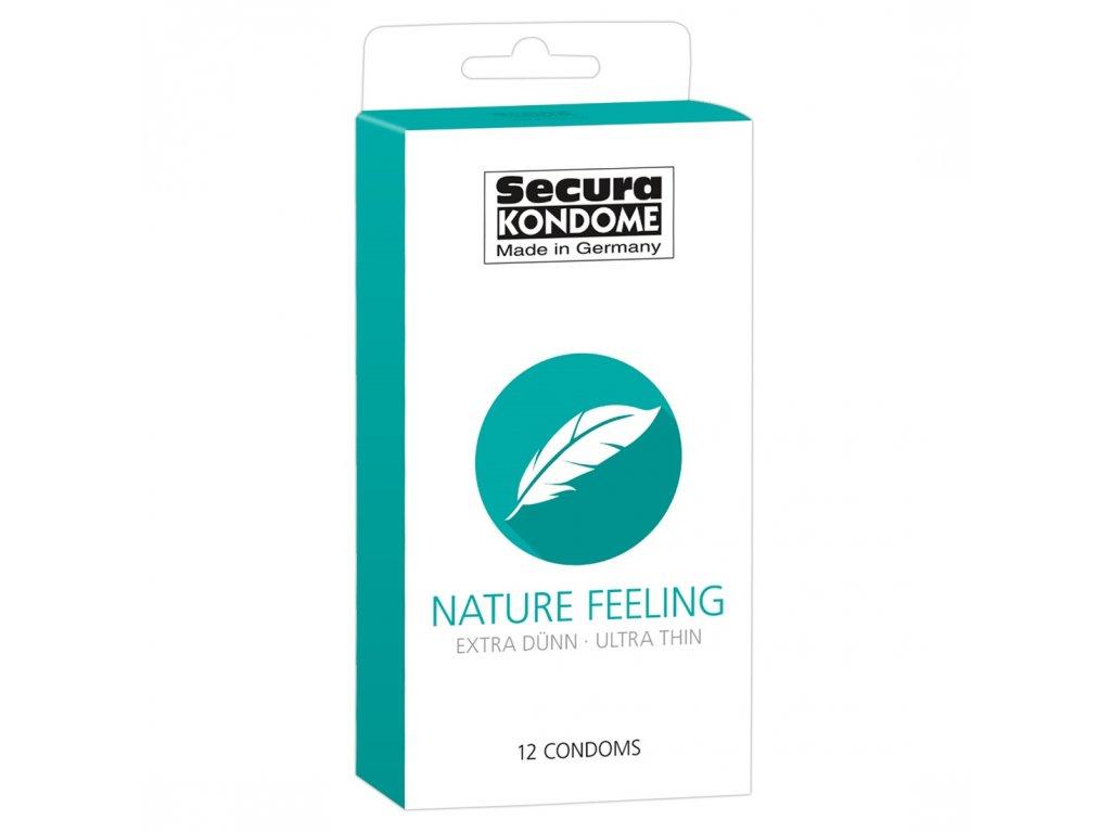 secura kondomy nature feeling 12 ks img 4163550000 fd 3