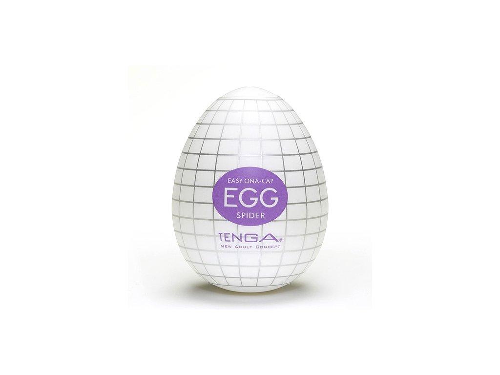 tenga egg spider masturbator img fial fd 3