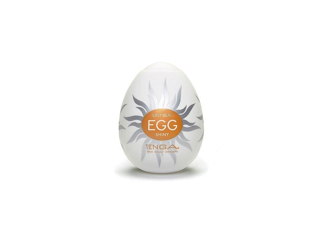 tenga egg shiny masturbator img egg 011 fd 3