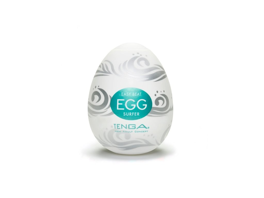 tenga egg surfer masturbator img E24242 fd 3