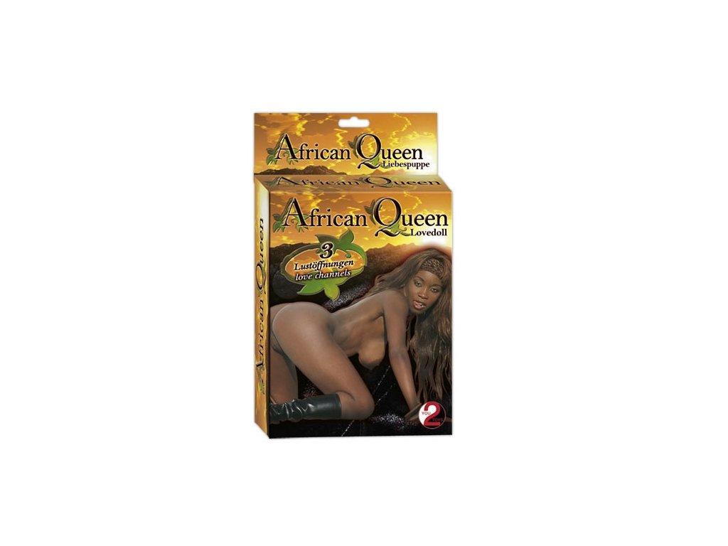 nafukovaci panna african queen img 5113150000 3 fd 3