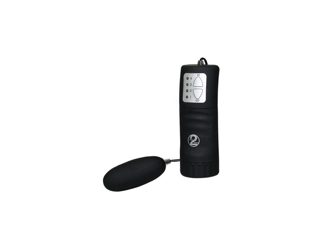 velvet black bullet vibracni vajicko cerne img 5626610000 1 fd 3