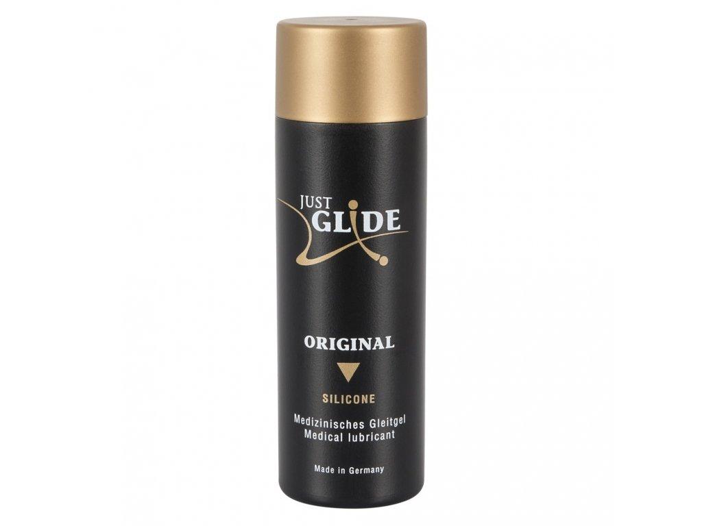 just glide silikonovy lubrikacni gel 100 ml img 6111150000 fd 3