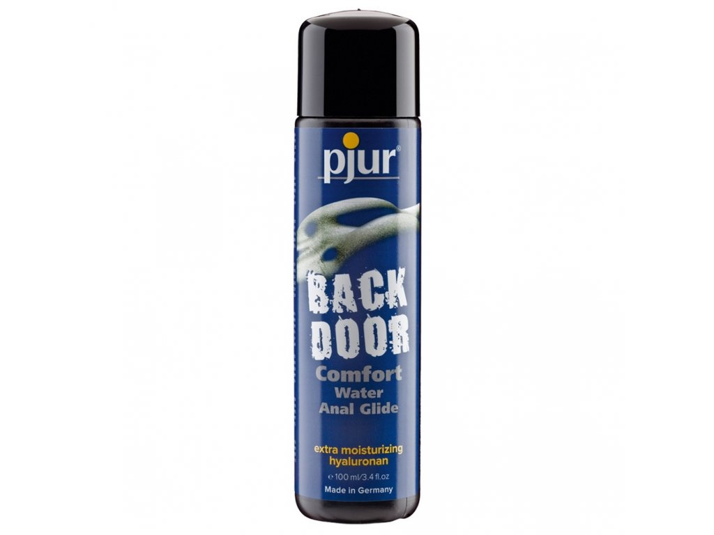 pjur back door comfort analni lubrikacni gel 100 ml img 6121380000 fd 3