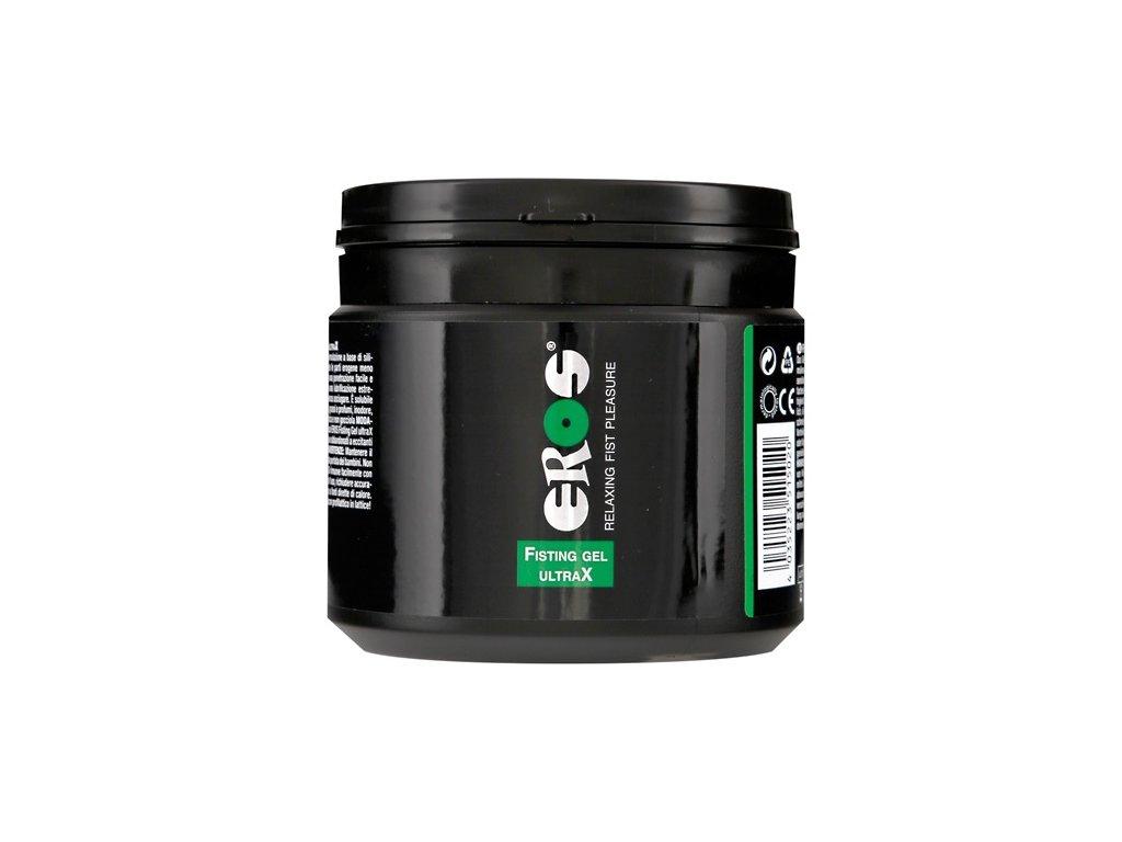 eros fisting analni lubrikacni gel ultrax 500 ml img 6135680000 fd 3