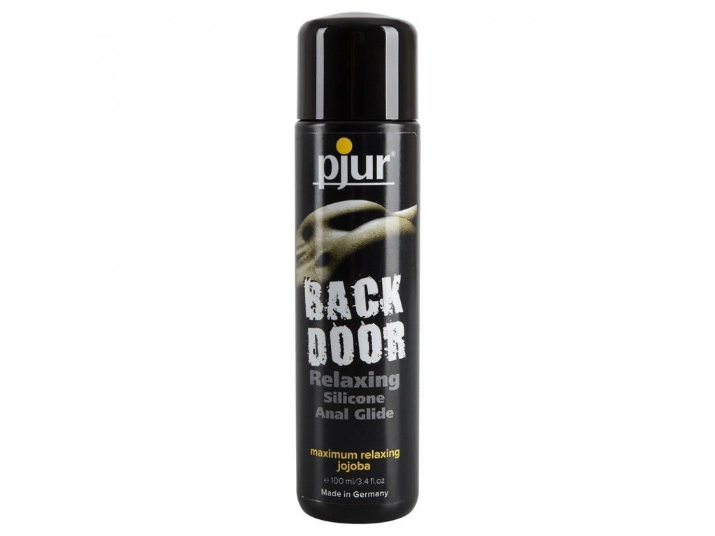 pjur back door analni lubrikacni gel silikonovy 100 ml img 6153230000 fd 3