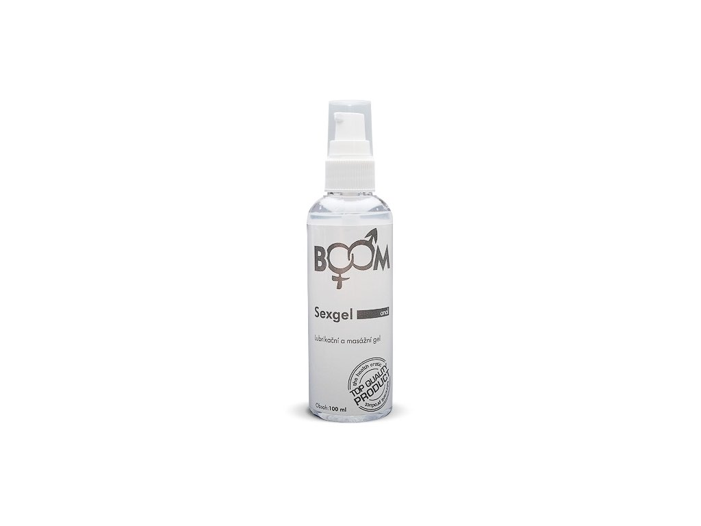 boom sexgel lubrikacni gel 100 ml anal img sexshop gely v01 anal v01 fd 3