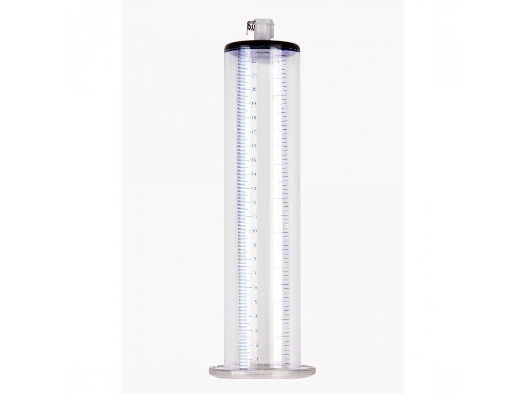 boom luvpump vacuum master prislusenstvi xxl valec k vakuove pumpe img BOM00059 fd 3