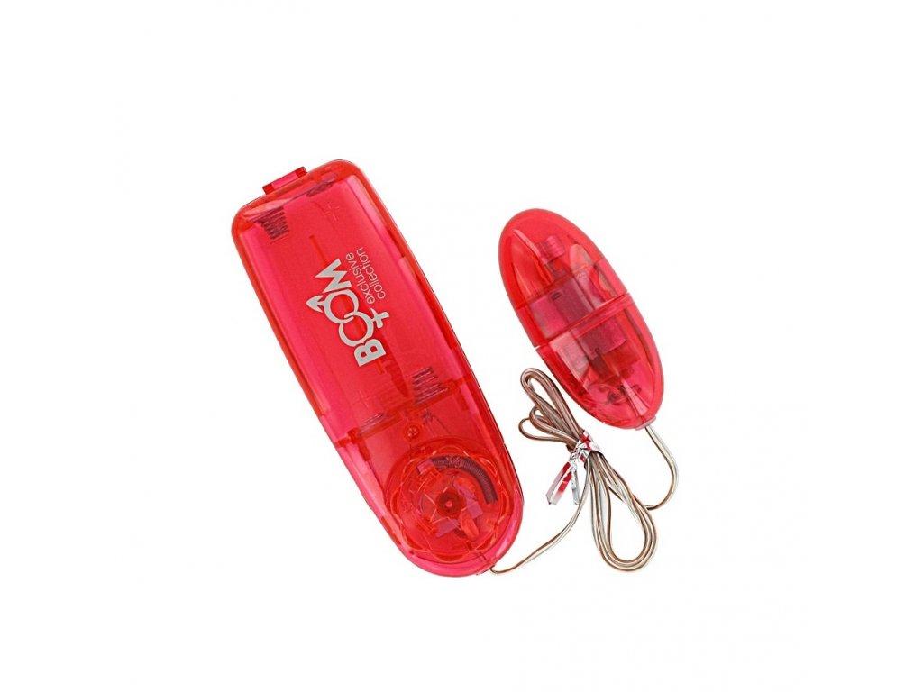 boom vibracni vajicko na dalkove ovladani img BOM00080 1 fd 3