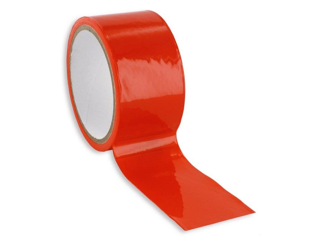 boom bondazni paska 15 m cervena img BOM00085 fd 3