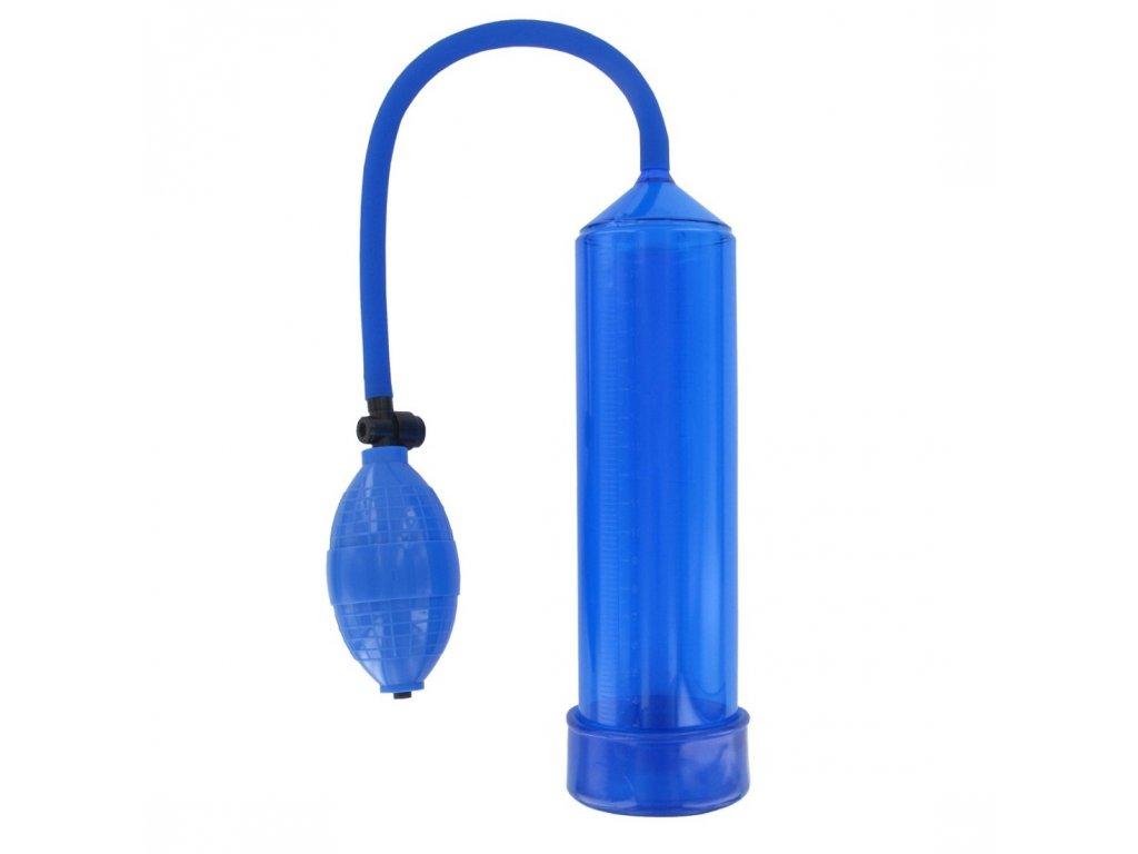 boom luvpump vakuova pumpa basic modra erekcni krouzek img BOM00097 fd 3