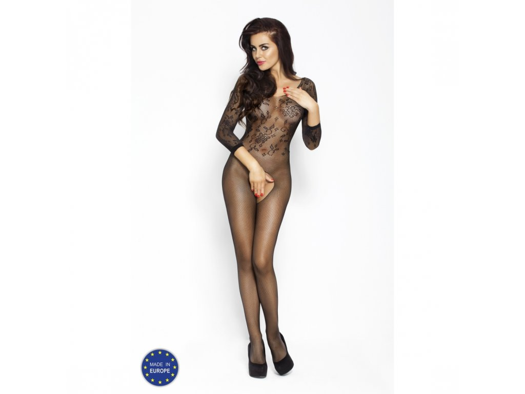 passion catsuit jane cerny img BS007black fd 3