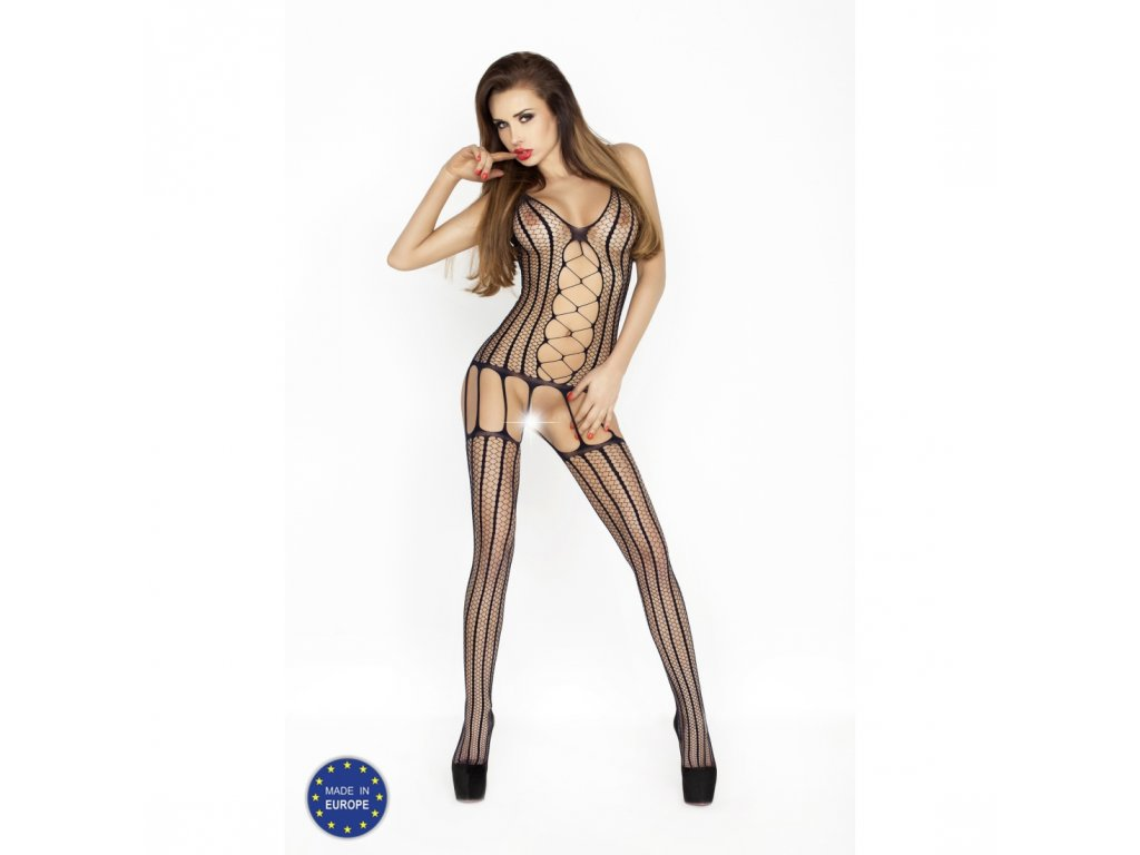 passion catsuit boo cerny img BS013 black fd 3