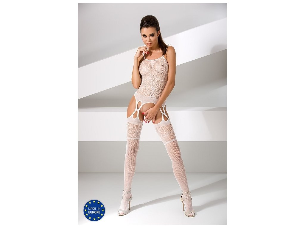 passion catsuit isabela bily img BS050 white fd 3
