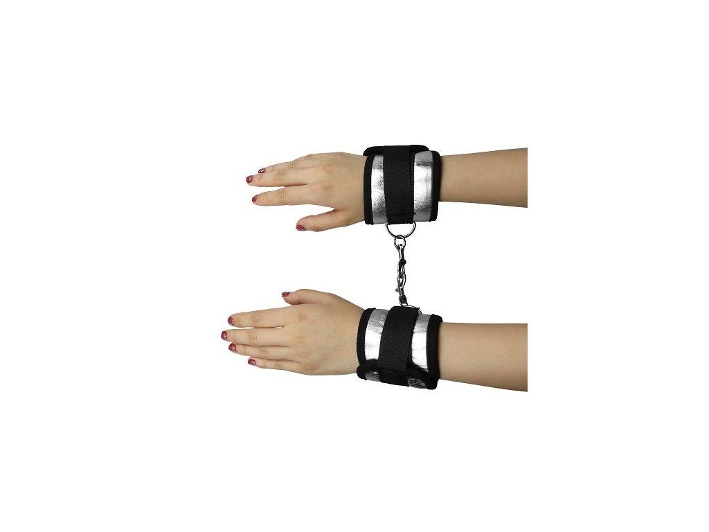 basic x pouta na ruce img BSC00052 3 fd 111