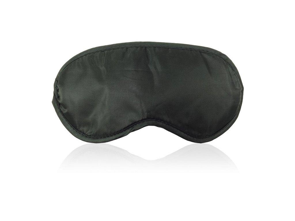 basic x maska na oci cerna img BSC00057 fd 3