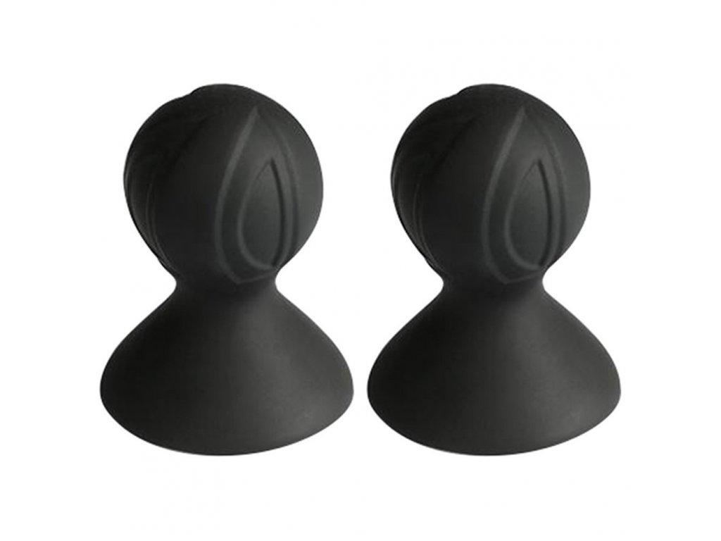 basic x prisavky na bradavky 2 ks cerne img BSC00058 fd 3