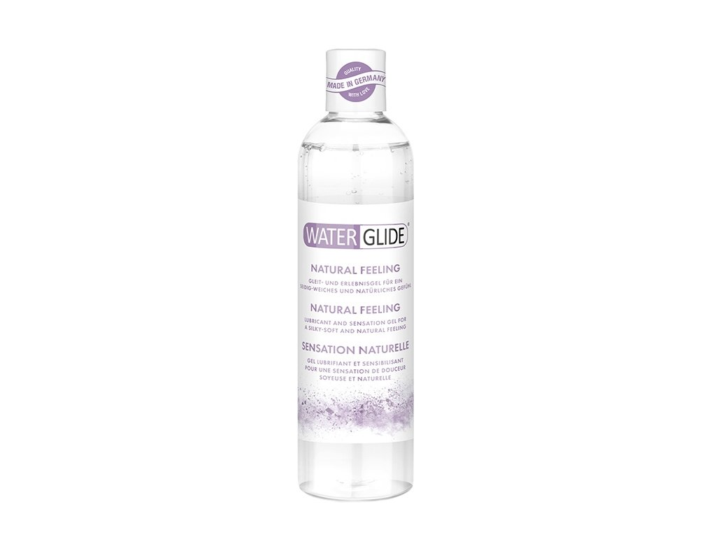 waterglide lubrikacni gel natural feeling 300 ml img dc30080 fd 3